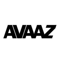 Avaaz Small