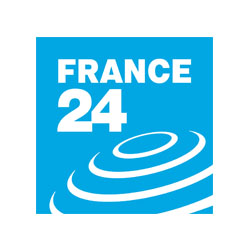 France24 Small