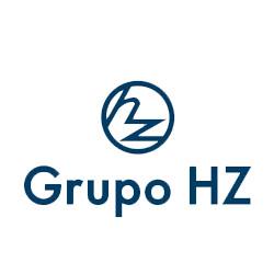 Grupo HZ Small
