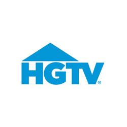 HGTV Small