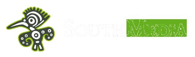 Southmedia Logo