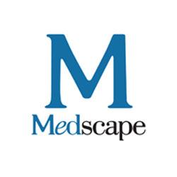 MedScape Small
