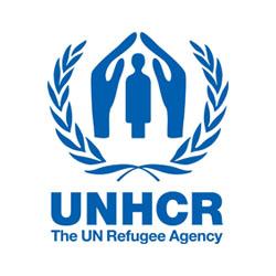 UNHCR Azul Small
