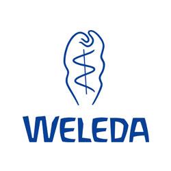 Weleda Small